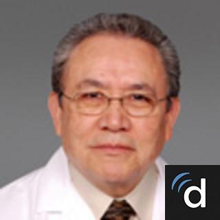 Hugo Spindola, MD, Radiology, Bronx, NY, Burke Rehabilitation Hospital