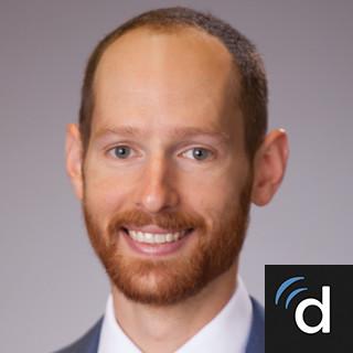 John Diehl, MD, Internal Medicine, Atlanta, GA