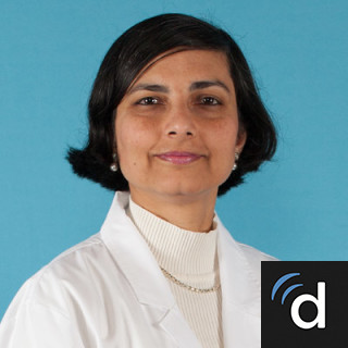 Dr  Shobha Hiremagalur, MD – Johnson City, TN | Cardiology
