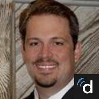 Nicholas Komas, MD, Orthopaedic Surgery, Chico, CA, Enloe Medical Center