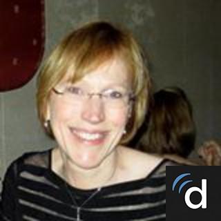 Jane Watts, MD, Family Medicine, Orleans, MA, Cape Cod Hospital