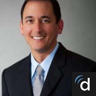 Dr Mark Gerber Neurosurgeon In Naples Fl Us News Doctors