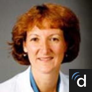 Rosolena Conroy, MD, Pediatrics, Charlotte, NC
