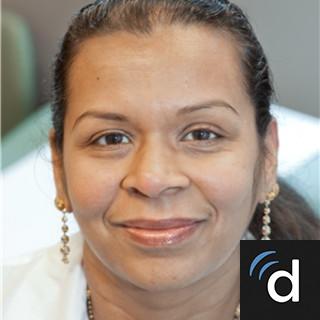Niyati Davda, MD, Obstetrics & Gynecology, Piscataway, NJ, Robert Wood Johnson University Hospital