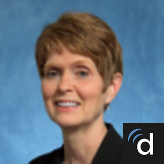 Beth Rosemergey, DO, Family Medicine, Kansas City, MO, Truman Medical Center-Lakewood