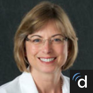 Frances Johnson, MD, Cardiology, Des Moines, IA, University of Iowa Hospitals and Clinics