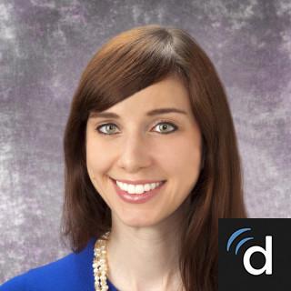 Jennifer Corbelli, MD, Internal Medicine, Pittsburgh, PA, UPMC Presbyterian