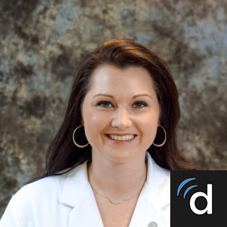 Melissa Chaplik, PA, Physician Assistant, Stamford, CT