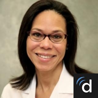 Anne-Marie Jones, MD, Obstetrics & Gynecology, Winter Park, FL, AdventHealth Orlando