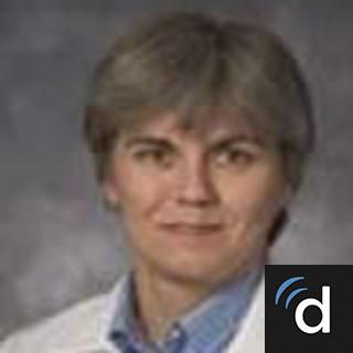 Dr  Teresa Carman, MD – Cleveland, OH | Internal Medicine