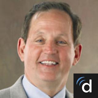 Michael Lischak, MD, Preventive Medicine, Schenectady, NY
