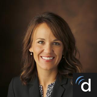 Megan Rahmlow, MD, Neurology, Nashville, TN, Vanderbilt University Medical Center