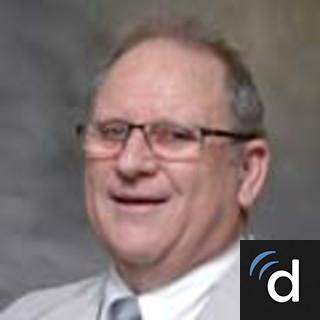 James Cupoli, MD, Pediatrics, Chattanooga, TN, Erlanger Medical Center