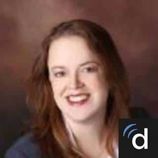 Melissa Yates, MD, Obstetrics & Gynecology, Winter Park, FL, AdventHealth Orlando