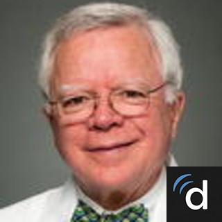 Robert Hamill, MD, Neurology, Burlington, VT, University of Vermont Medical Center