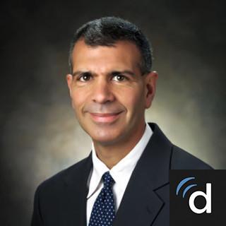 Erik Eways, MD, Cardiology, Mobile, AL, Mobile Infirmary Medical Center