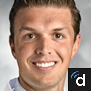 Adam Tawney, MD, Cardiology, Royal Oak, MI
