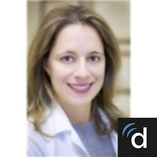 Michele Martinho, MD, Internal Medicine, New York, NY
