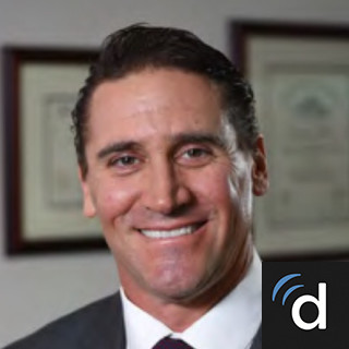 Dr  Stephen Silver, Orthopedic Surgeon in New York, NY | US