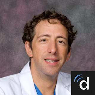 Darren Alexander, MD, Emergency Medicine, Portland, OR, Providence Hood River Memorial Hospital