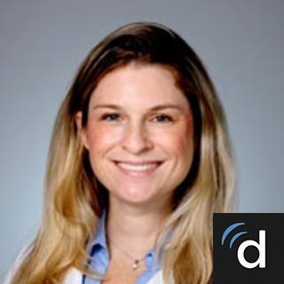 Kimberly (Mcconnell) Isola, MD, Pediatric Gastroenterology, Camden, NJ, Cooper University Health Care