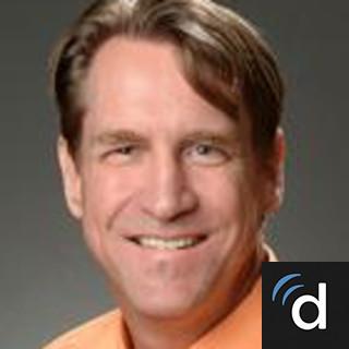 Dan Bennett, MD, Psychiatry, Sylmar, CA, Kaiser Permanente Panorama City Medical Center