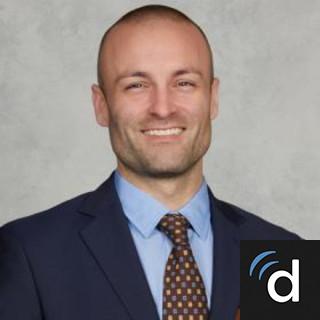 Karl Bruckman, MD, Plastic Surgery, Palo Alto, CA, Stanford Health Care