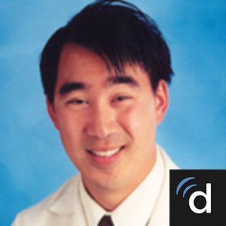 Jereld Wing, MD, Internal Medicine, Point Richmond, CA, Kaiser Permanente Fremont Medical Center and Offices