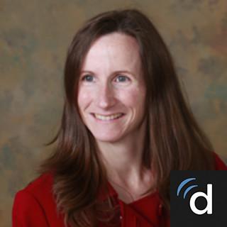 Amy Burhanna, MD, Cardiology, Cape May Court House, NJ, Cape Regional Health System