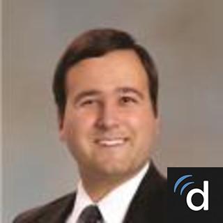 Robert Ehresman, MD, Family Medicine, Terre Haute, IN, Union Hospital