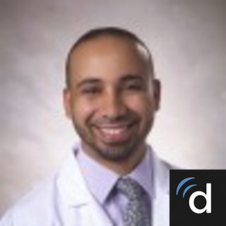 Ahmed Hassabelnaby, DO, Emergency Medicine, Lansing, MI, Sparrow Hospital
