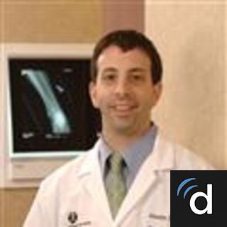 Jonathan Dunn, MD, Orthopaedic Surgery, Baltimore, MD