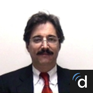 Dr Franklyn Vazquez General Surgeon In Clifton Nj Us News Doctors