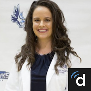 Catherine Woolwine, PA, Physician Assistant, Jensen Beach, FL