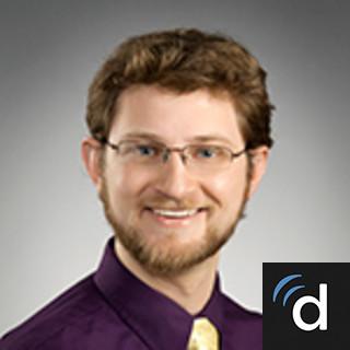 Andrew Lewandowski, MD, Pediatrics, Madison, WI