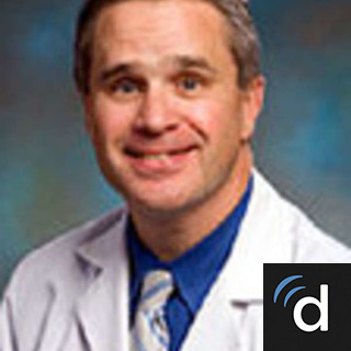 Dr Jeffrey Mcgovern Md Erie Pa Internal Medicine