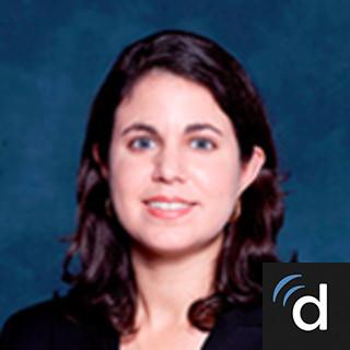 Julie Alonso-Katzowitz, MD, Psychiatry, Austin, TX, Dell Children's Medical Center of Central Texas