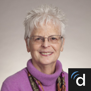 Deborah Scannell I, PA, Physician Assistant, Bedford Corners, NY, Putnam Hospital Center