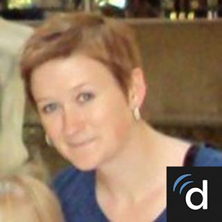 Madelyn Waychoff, PA, Emergency Medicine, San Antonio, TX, Bon Secours Mary Immaculate Hospital