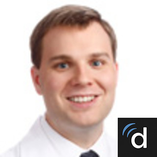 Kevin Sellers, MD, Family Medicine, Circleville, OH, OhioHealth Berger Hospital