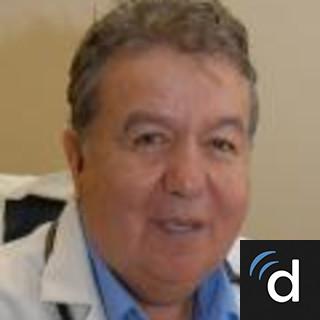diabetes de endocrinólogo hassan hito
