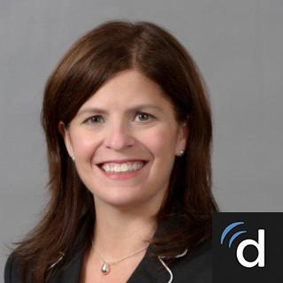 Cynthia Baker, MD, Geriatrics, Birmingham, AL, University of Alabama Hospital