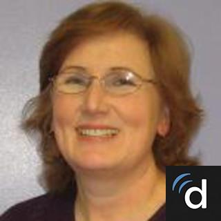 Kay Barney, DO, Family Medicine, Parkville, MO, North Kansas City Hospital