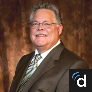 Dr  Bashir Azher, Urologist in Bullhead City, AZ | US News