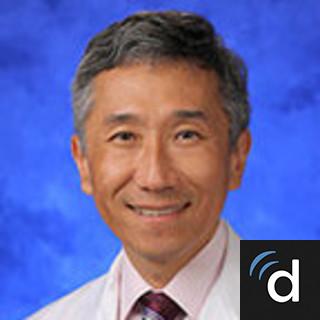 Joseph Clark, MD, Urology, Hershey, PA, Penn State Milton S. Hershey Medical Center