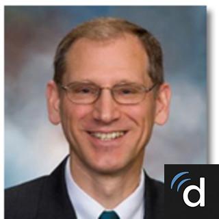 Mark Monasky, MD, Neurosurgery, Rapid City, SD, CHI St. Alexius Health