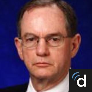 Richard Jones, MD, Obstetrics & Gynecology, Temple, TX, Baylor Scott & White Hospital Medical Center - College Station