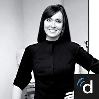 Dr  Jacqueline Flandry, Dermatologist in Columbus, GA | US