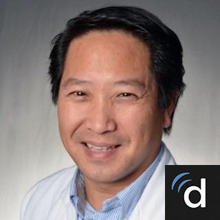 Andrew Hsing, MD, Pulmonology, Encinitas, CA, Scripps Memorial Hospital-Encinitas