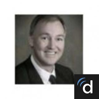 Christopher Seeker, MD, Obstetrics & Gynecology, Austin, TX, St. David's Medical Center